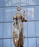 Kỹ năng của luật sư trong việc tư vấn cho nhà quản lý