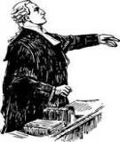 Kỹ năng của luật sư trong việc hỗ trợ khách hàng khởi kiện tranh chấp lao động về bồi thường chi phí đào tạo