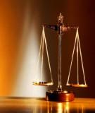 Vai trò của luật sư trong thị trường chứng khoán
