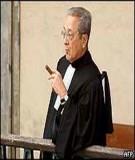 Kỹ năng của luật sư trong vụ án tranh chấp bồi thường thiệt hại ngoài hợp đồng