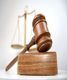 Kỹ năng của luật sư trong việc chuẩn bị bản luận cứ bào chữa