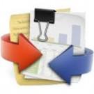 MS Word 2013: Định dạng văn bản