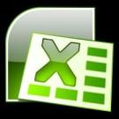 MS Excel 2013 Cách dùng các hàm cơ bản trong Excel 2013
