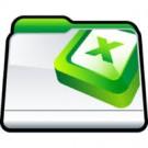 Microsoft excel 2013 : Tạo PivotChart