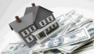 Tài chính đối với doanh nghiệp bất động sản