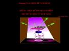 Bài giảng Vật lý 12 bài 30: Hiện tượng quang điện thuyết lượng tử ánh sáng