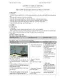 Giáo án bài 12: Hiện tượng quang điện,Thuyết lượng tử ánh sáng - Lý 12 - GV.Đ.T.The