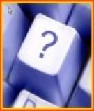 Thủ Thuật Excel: Các hàm quản lý Cơ sở dữ liệu và Danh sách trong Excel