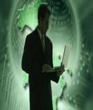 Thủ Thuật Excel: Xử lý các hàm lượng giác trong Excel