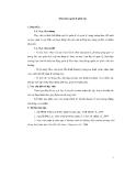 Bài giảng khoa học quản lý giáo dục