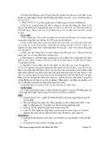 Đề cương ôn tập lịch sử văn minh thế giới - Phần 1