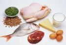 """Dinh dưỡng hợp lý để """"giảm tốc"""" loãng xương"""