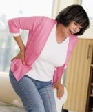 Bài thuốc đông y điều trị bệnh loãng xương