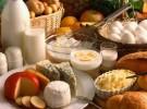 Chế độ dinh dưỡng trong bệnh loãng xương