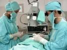 Đại cương kỹ thuật phẫu thuật mạch máu