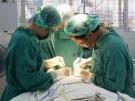 Đại cương kỹ thuật phẫu thuật nội soi
