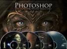 Photoshop CS5 - Chỉnh sửa ảnh