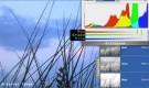 Photoshop CS5 - Xử lý ảnh hàng loạt với Photoshop Actions