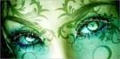 Photoshop CS5 - Sử dụng Layer Mask và Vector Mask để xóa nền