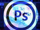 Photoshop CS5 - Thiết kế và trình bày với Type Character Panel