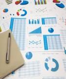 Chương 4  Nguồn tài trợ ngắn hạn : Chính sách đầu tư vào tài sản lưu động