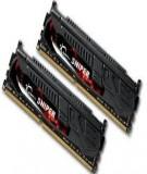 Bộ nhớ trong – RAM (Random Acess Memory)
