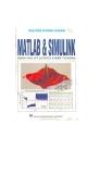 Kỹ sư điều khiển tự động - Matlab & Simulink