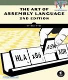Tuyển tập các bài tập Assembly chọn lọc