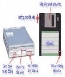 Cách tắt chức năng tự động chạy của các ổ đĩa mềm để phòng chống virus