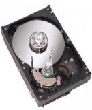 Phân loại - cấu tạo và hoạt động của ổ đĩa mềm