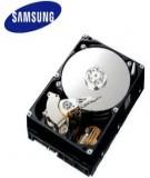 Những lỗi thường gặp trong ổ đĩa mềm máy tính và cách khắc phục