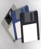 Tự khắc phục sự cố lỗi trong ổ đĩa mềm