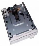 Tắt ổ đĩa mềm để máy tính không bị treo