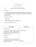 Tiếng việt 5 - Giáo án bài Mở rộng vốn từ truyền thống - GV.Vũ Phạm Bích Hằng