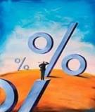 QTKD NHTM (ĐH KTQD) - Chuyên đề Quản lý nguồn vốn và Quản lý tài sản