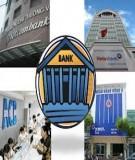 QTKD NHTM (ĐH KTQD) - Thẩm định tín dụng
