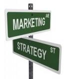 Các thủ thuật mẹo hay và hiệu quả trong marketing bất động sản