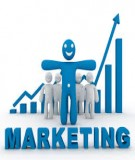 44 thủ thuật email marketing mà các marketer cần biết