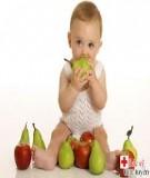 Cách các chữa trị bệnh táo bón cho trẻ qua các độ tuổi
