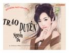 Bài giảng Ngữ văn 10 tuần 29 bài: Trao duyên - Truyện Kiều - Nguyễn Du