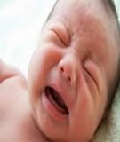 7 cách chăm sóc trẻ sơ sinh tốt nhất
