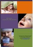 Kỹ năng chăm sóc trẻ sơ sinh