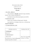 Giáo án bài Ôn tập về dấu câu: Dấu phẩy - Tiếng việt 5 - GV.Kiều N.Phương