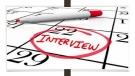 Bài thuyết trình nhóm : Kỹ năng phỏng vấn và trả lời phỏng vấn trong xin việc làm
