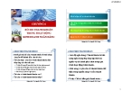 Rủi ro thanh khoản trong hoạt động kinh doanh ngân hàng - chương 6
