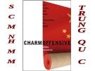 Sức mạnh mềm Trung Quốc