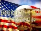 Khái quát quá trình hoạch định chính sách đối ngoại của Mỹ