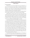 Tiểu luận tư tưởng Hồ Chí Minh - ĐH Quảng Nam