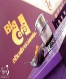 Luận văn: Tìm hiểu thực trạng chất lượng dịch vụ tại quán Big cafe – Tp Huế