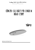 Công thức giải bài tập trắc nghiệm hóa học THPT (Tập 2)
